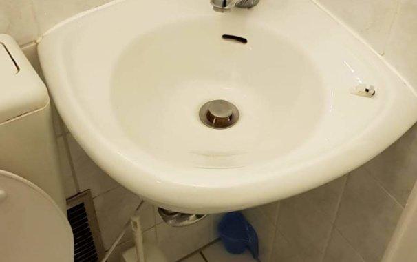 Sanitär Notdienst Trudering
